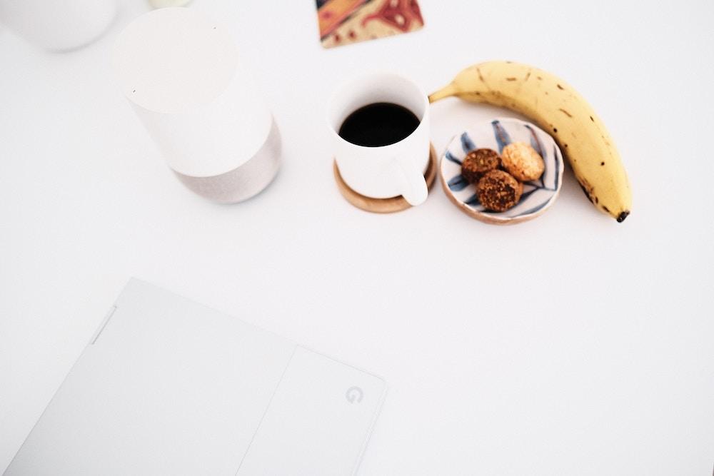 正しい 食事制限 ダイエット 食べ物