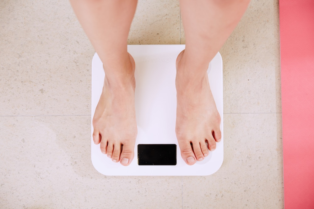 痩身エステ 選び方 効果