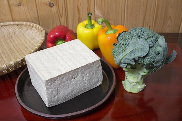 更年期障害 予防 食べ物