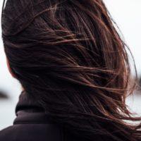ハゲたくない、ならば、筋トレを!筋トレは健康な髪を作る